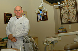 Dentist | D.M.D. | Denis A. Quagliariello | West Chester, PA